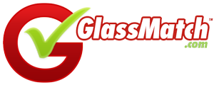 glassmatch-logo